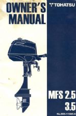 Engines + Maintenance + Manuals